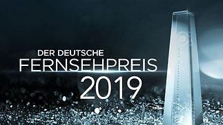 Deutscher Fernsehpreis 2019.jpeg