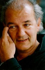 Rolf Sarkis by   Janine Guldener.png