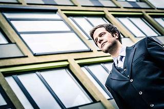 Jens Woggon - Agentur Dietrich .jpg