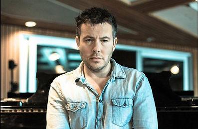 Martin Kautz, Schauspieler Musiker Synch