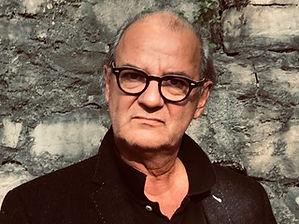 Rolf Sarkis