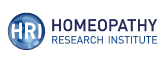 Homeopathy Research Institute