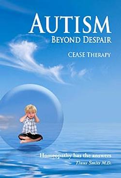 CEASE Autism Beyond Despair