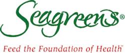 Seagreens®