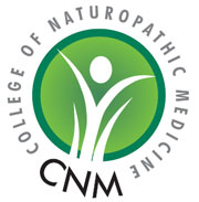 CNM College of Naturopathic Medicine