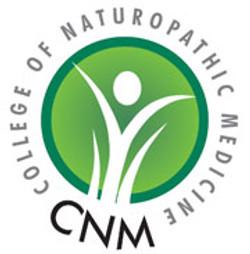 CNM College of Naturopathic Medicine