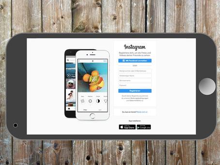 InstaStory... un outil indispensable pour développer sa communauté Instagram
