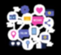 Image_réseaux_sociaux_1.png