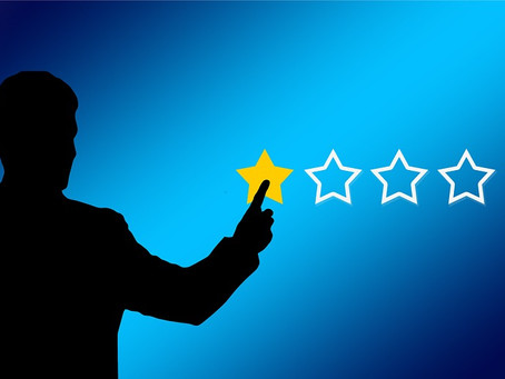 Comment gérer les avis négatifs sur les médias sociaux ?