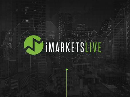 IML ou iMarketsLive... l'école qui vous apprend à trader comme un pro sur le marché du FOREX