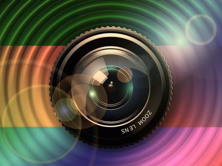Quels sont les meilleurs outils de création d'images pour vos Réseaux Sociaux ?