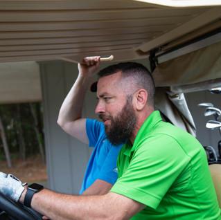 WATCH Golf Tournament 2021-9591.jpg