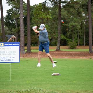WATCH Golf Tournament 2021-9549.jpg