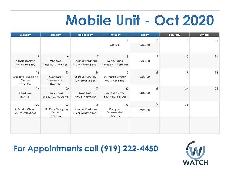 Mobile Unit - Oct 2020.jpg