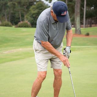 WATCH Golf Tournament 2021-9638.jpg