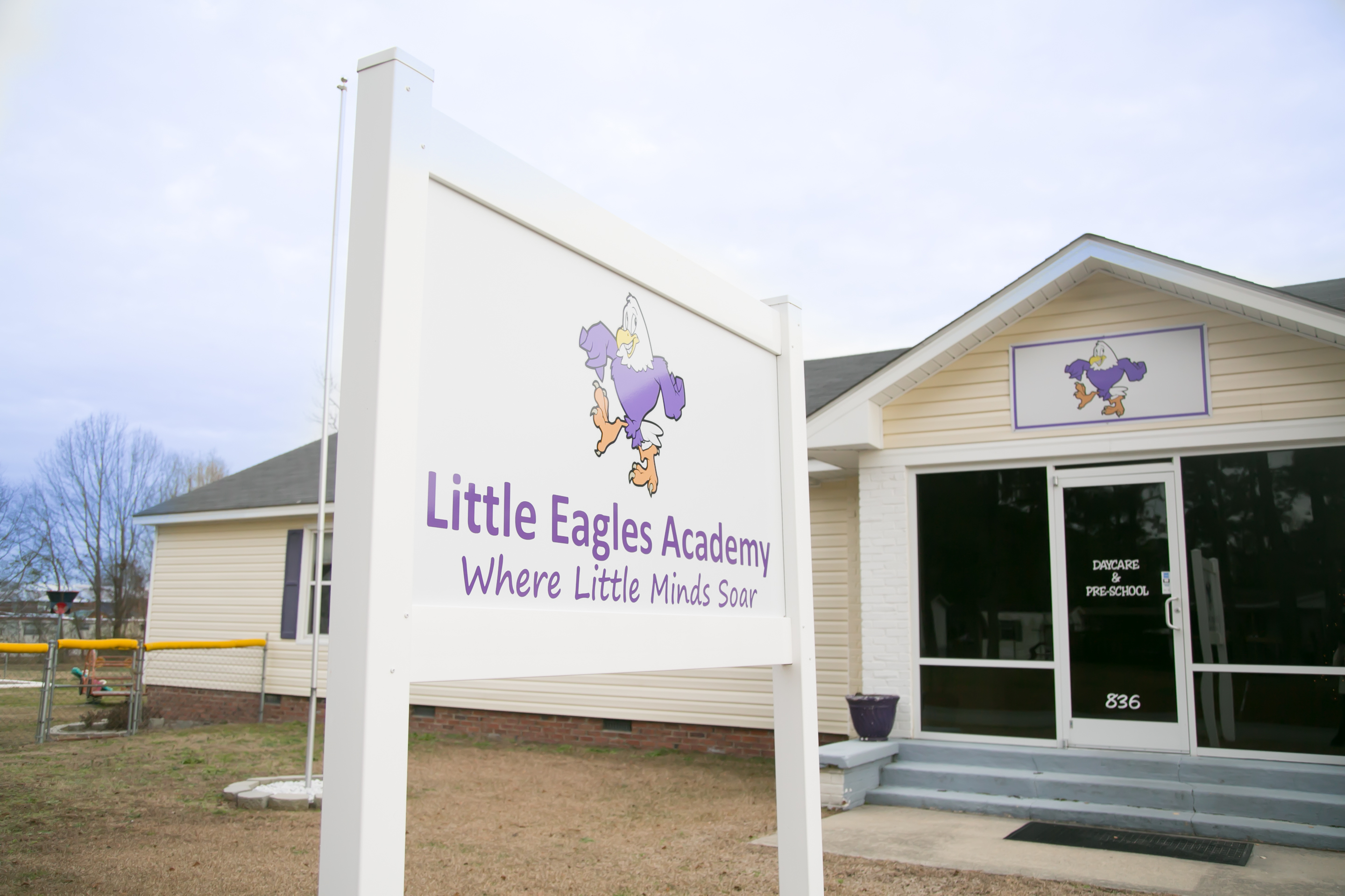 Little Eagles Academy 2019-0076