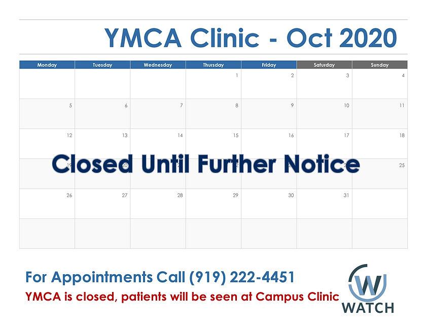 YMCA Clinic - Oct 2020.jpg