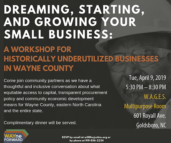 Small Business Workshop.png