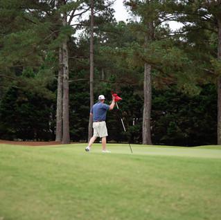 WATCH Golf Tournament 2021-9556.jpg
