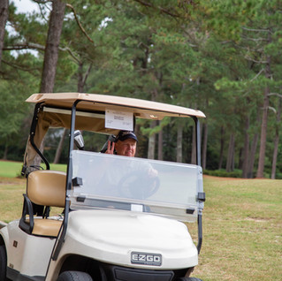 WATCH Golf Tournament 2021-9593.jpg