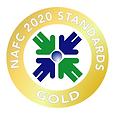 NAFC 2020 Standards.png