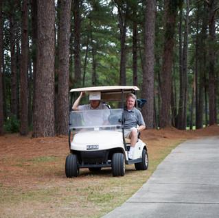 WATCH Golf Tournament 2021-9577.jpg