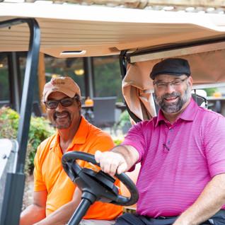 WATCH Golf Tournament 2021-9609.jpg