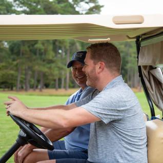 WATCH Golf Tournament 2021-9603.jpg
