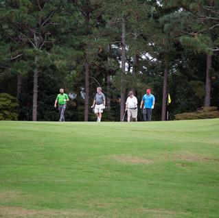 WATCH Golf Tournament 2021-9584.jpg