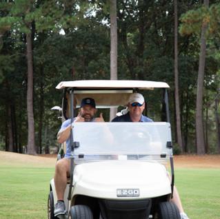 WATCH Golf Tournament 2021-9537.jpg