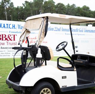 WATCH Golf Tournament 2021-9521.jpg