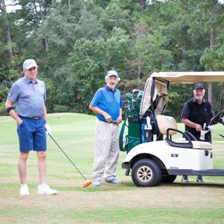 WATCH Golf Tournament 2021-9539.jpg