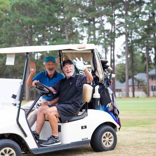 WATCH Golf Tournament 2021-9543.jpg