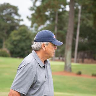 WATCH Golf Tournament 2021-9640.jpg