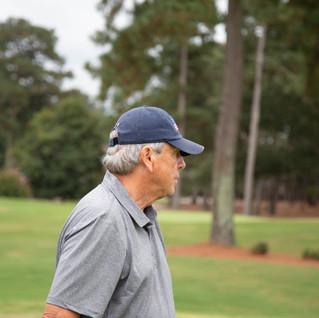 WATCH Golf Tournament 2021-9639.jpg