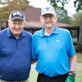 WATCH Golf Tournament 2021-9637.jpg