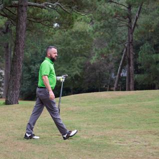 WATCH Golf Tournament 2021-9580.jpg
