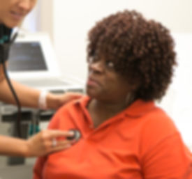 WATCH Patient Care-48-2.jpg