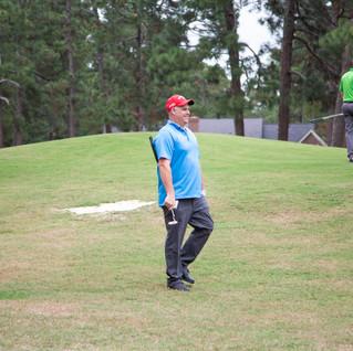 WATCH Golf Tournament 2021-9582.jpg