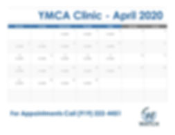 YMCA Clinic - Apr-page-0.jpg