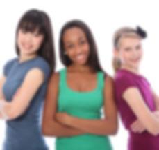 Teenage-Girls-Diversity-Medium.jpg