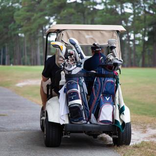 WATCH Golf Tournament 2021-9554.jpg