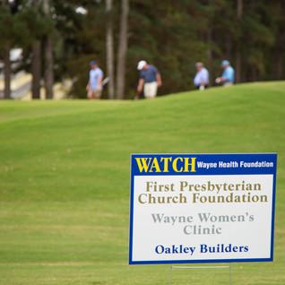 WATCH Golf Tournament 2021-9555.jpg