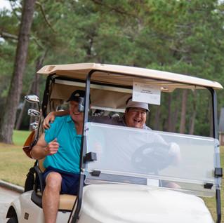 WATCH Golf Tournament 2021-9598.jpg