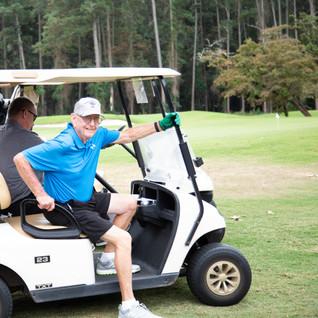 WATCH Golf Tournament 2021-9625.jpg