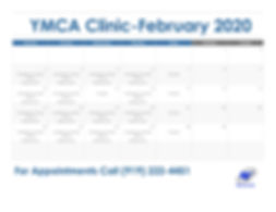 YMCA - Feb-1.jpg