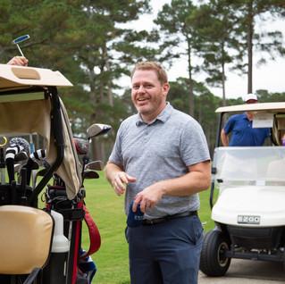 WATCH Golf Tournament 2021-9601.jpg