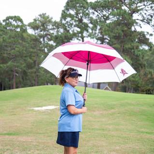 WATCH Golf Tournament 2021-9573.jpg