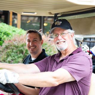 WATCH Golf Tournament 2021-9613.jpg