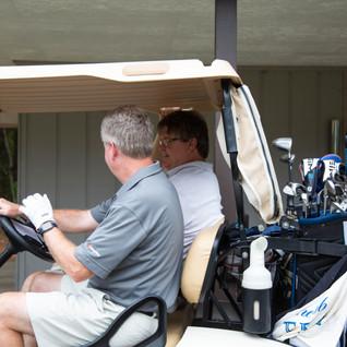 WATCH Golf Tournament 2021-9590.jpg
